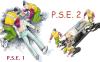PSE1et2