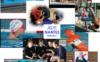 ASPTT Natation 2016