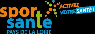 Sport Sante Pays de la Loire